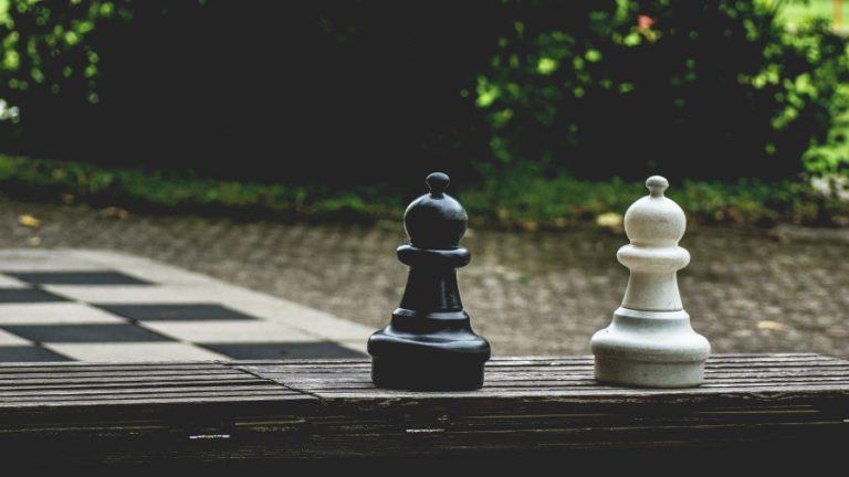 Mitä eroa on koneoppimisella ja tekoälyllä?