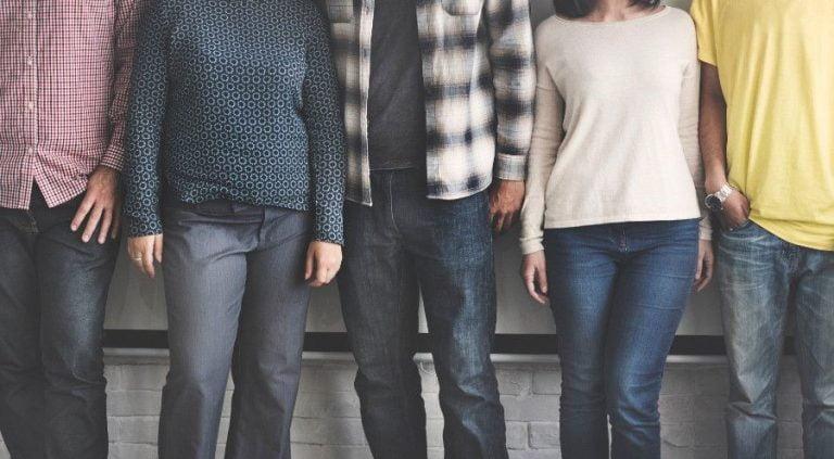 Huomioi kulttuurierot työhön perehdyttämisessä – 5 vinkkiä jokaiselle yritykselle
