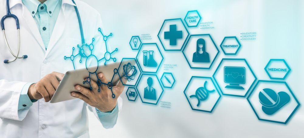 Osaamisen ja koulutuksen laadunvarmistus lääketeollisuudessa – käytäntö (osa 2/2)