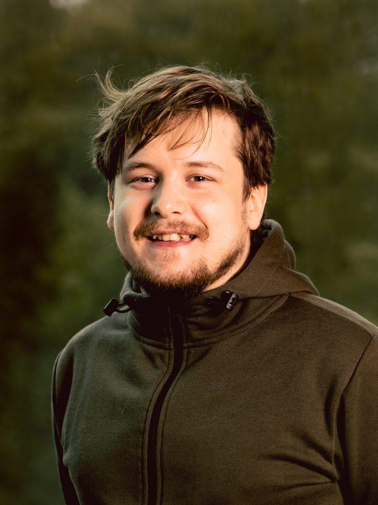 a.i.mater Antti Virtanen