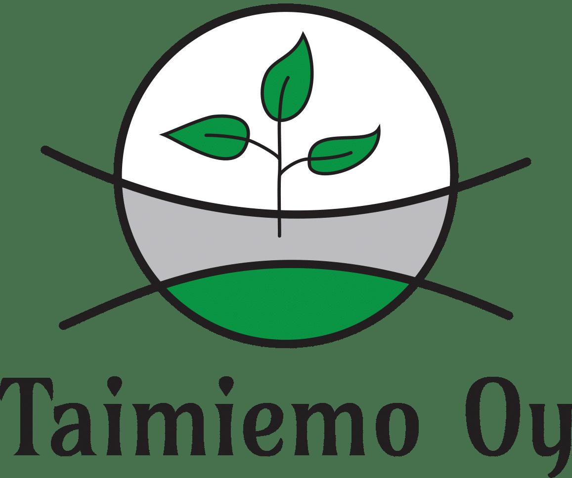Taimiemo Logo